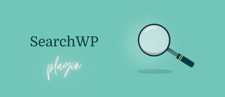 SearchWP plugins