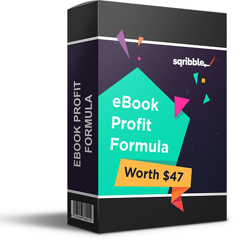 Sqribble eBook creator bonus-2