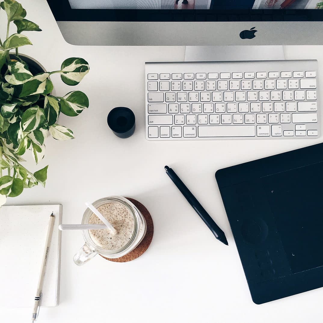 The Teenage Blogger Resources