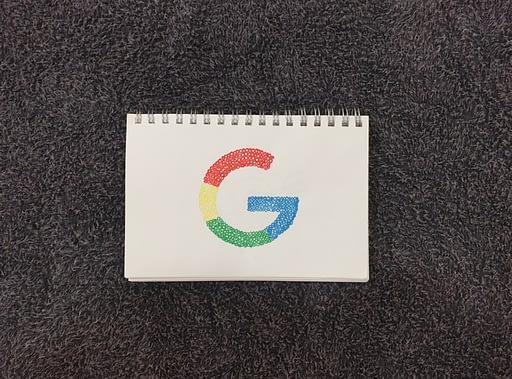 Google organic traffic